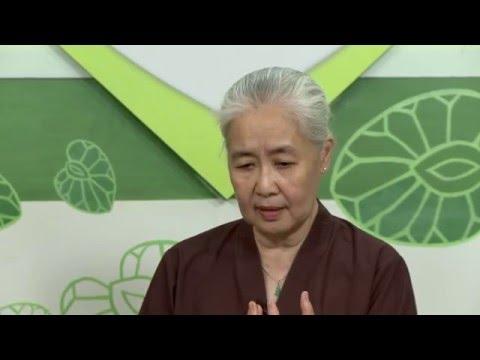 164. Kim Chi Su Hào