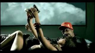 5 Star Bitch- Yo Gotti, Gucci Maine, Trina, Nicki Minaj Better Video Mash Up