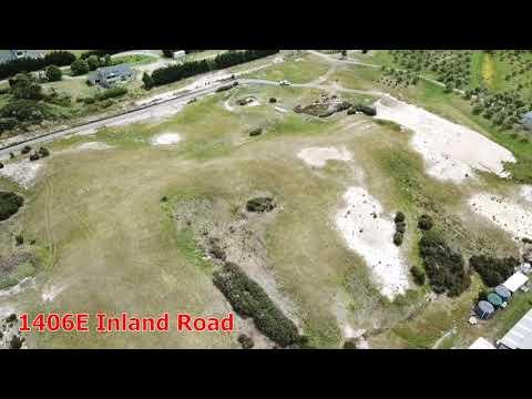 1406E (Lot 3) Inland Road, Tokerau Beach