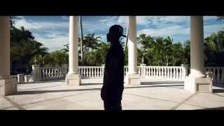 FUSE ODG - Dangerous Love ft. Sean Paul (Official Music Video)