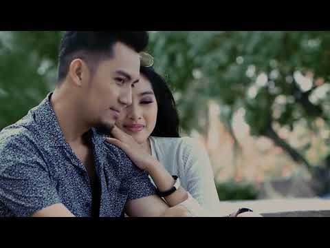 Hijau Daun   Ilusi Tak Bertepi Official Video Clip  PlanetLagu com