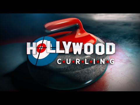 Hollywood Curling