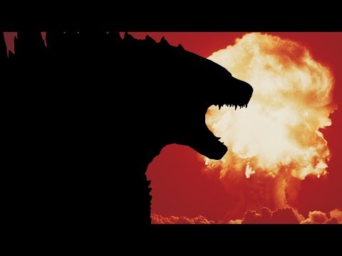 Is It Scientifically Possible For Godzilla To Exist?