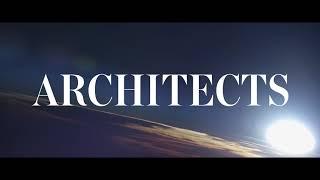 Architects - Gravedigger (Sub Español)