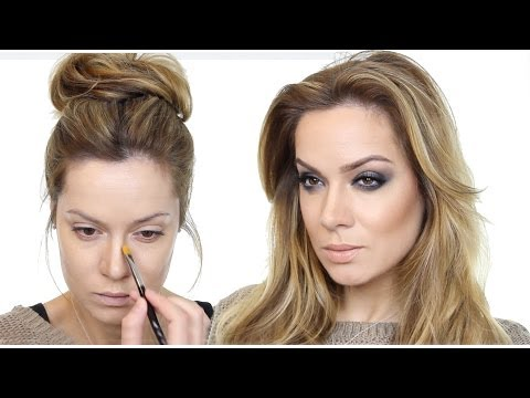 Shape & Shade Custom Contour Duo by stila #7