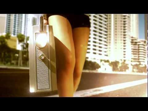 MADJOY- On the Radio (Music Video)