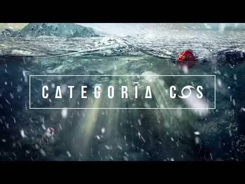 Categoria COS (Audio)