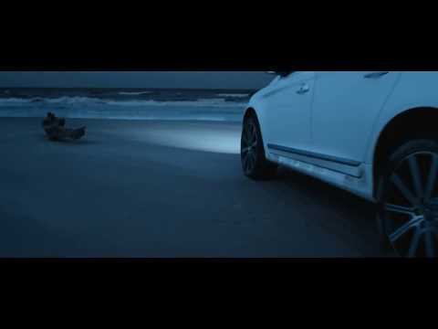 Volvo Commercial for Volvo XC60 (2014 - 2015) (Television Commercial)