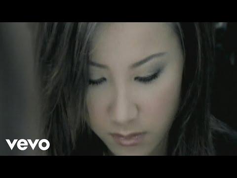 Bao Bei Dui Bu Qi (Baby I'm Sorry)