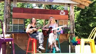 Log Cabin Cafe Launches the Lollipop Shop