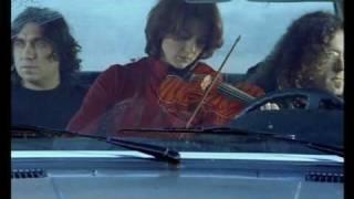 Els Miralls De Dylan - Escolta-ho Al Vent