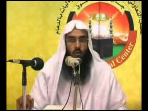 Download Bangla Tafsir New Surah Naba By Sheikh Motiur Rahman Madani Mp4 HD Video and MP3