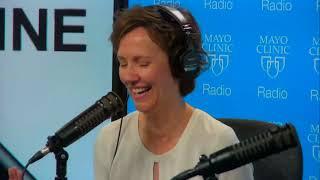 Ineffective Flu Vaccine: Mayo Clinic Radio