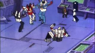 0 44 MB) Download Transformers G1 Ep02x10 Starscream Amp