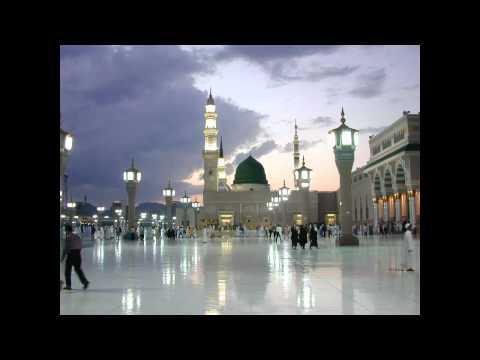 الشيخ القارئ – محمد البيتي – سورة الأعلى والكافرون