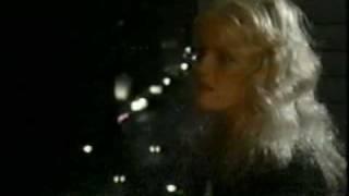 Kim Carnes - Universal Song