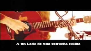 Damien Rice & Lisa Hannigan - Dogs (subtitulada)