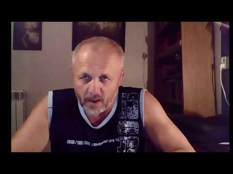 Беларуский язык в Польше и в Беларуси