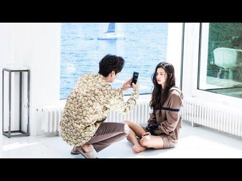 10 film jun ji hyun yang harus kamu tonton  no 7 pernah booming