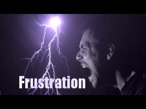 Download Frustration Motivational Message Whatsapp Status