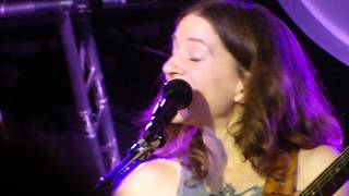 Ani DiFranco - Joyful Girl (Live in Las Vegas)