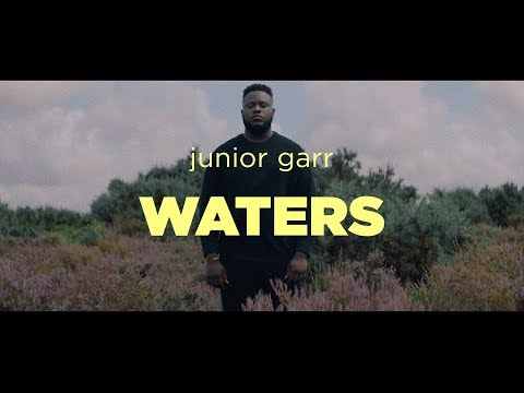 Waters - Youtube Music Video