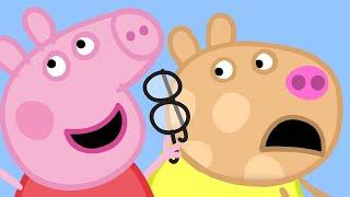 Peppa Pig Français   Saison 3 Meilleurs Moments   Compilation   Dessin Animé Pour Enfant #PPFR2018
