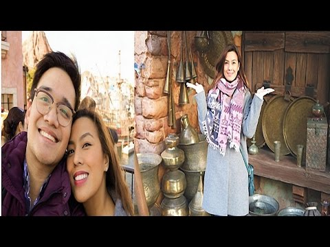 Nikki Gil's life with her loving husband after leaving showbiz!