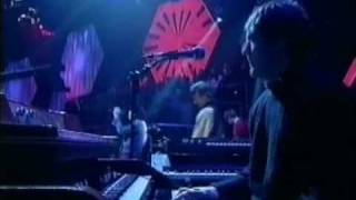 The Charlatans UK - I Just Can't Get Over Losing You - Later with Jools Holland
