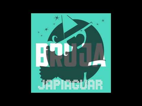 Bruja (Audio)