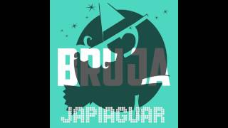 Bruja (Audio) - Japiaguar (Video)
