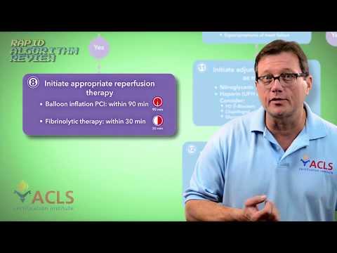 Les normes de la glycémie à jeun ou non