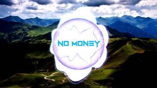 ❤ Galantis - No Money (MOTi Remix) NIGHTCORE ❤