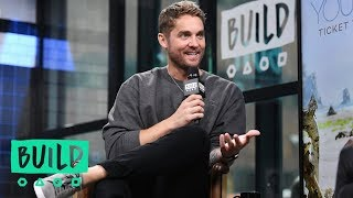 Brett Young's Partnership with Gavin DeGraw