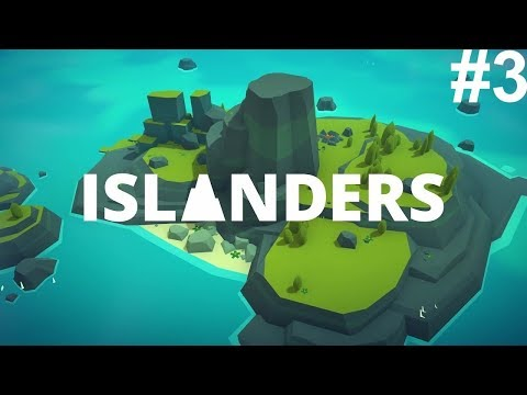 Download ◊ ISLANDERS EP3 ◊ Mp4 HD Video and MP3