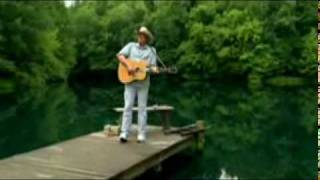 Alan Jackson - I Still Like Bologna
