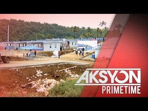 [News5]  SONA Special: Kumusta ang Marawi?