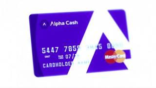 Alpha Cash Alpha Cash ОФИЦИАЛЬНЫЙ РОЛИК  Заработок биткоин, эфириум, монеро, доллар и др