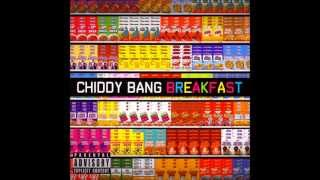 Chiddy Bang - Does She Love Me