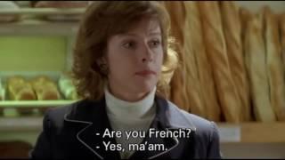 KARIN VIARD dans PARIS [meilleurs moments]