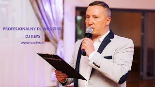 Grajek na wesele Lębork