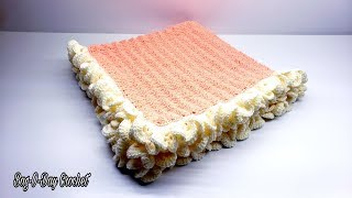 Crochet How To Crochet Houndstooth Stitch Handbag Purse Tutorial