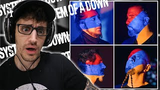 """The MOST Powerful Message of 2020!! 