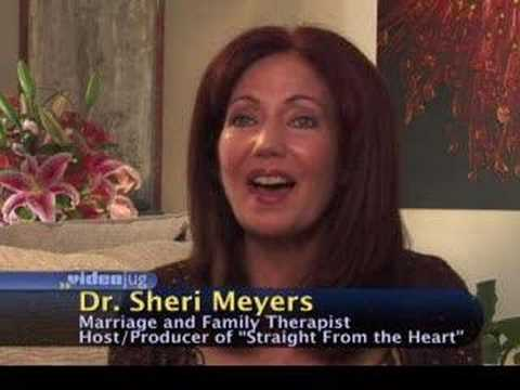 How to Avoid Cheating Again | Dr. Sheri Meyers