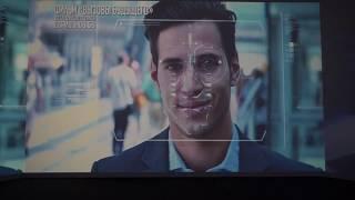 Фильм Вызовы будущего - Манеж - Россия, устремлённая в будущее
