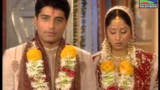 Sambhav Asambhav - Episode 10 - Full Episode