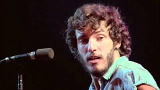 Blinded by the Light - Manfred Mann vs Bruce Springsteen