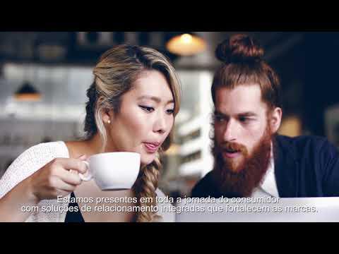 Liq tecnologia e multicanalidade para experiências de marca relevantes