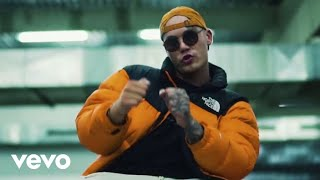 Kronkel Dom Cuzi Allo Official Video
