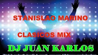 Descargar Super Mix 2019 Las Mejores Adoraciones De Marino Mp3 Gratis Mimp3